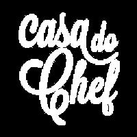 casa-do-chef
